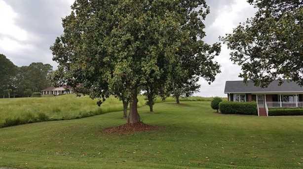 2537 E Cherokee Dr - Photo 7