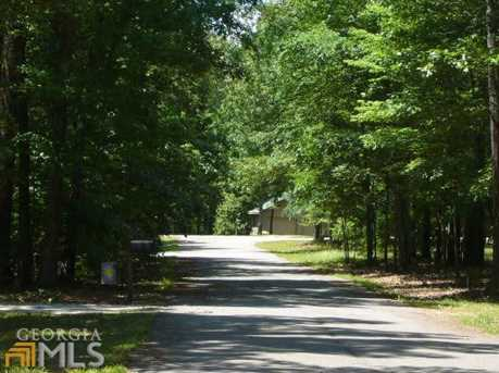 Russell Pointe Dr - Photo 7