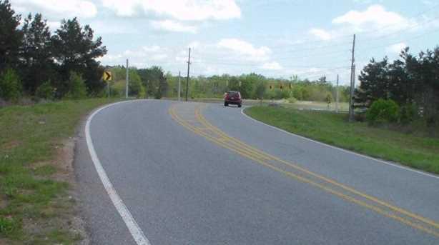 0 Highway 106 #TR3 - Photo 5