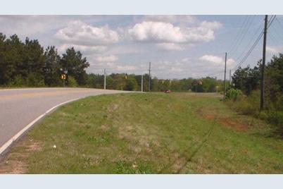 Highway 106 - Photo 1