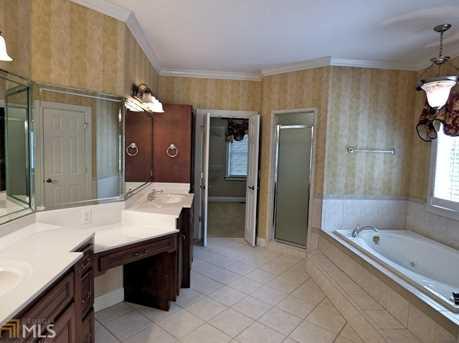 314 Broadmoor Way - Photo 13