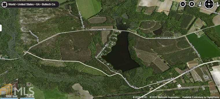 500 Brannen Lake Rd - Photo 25