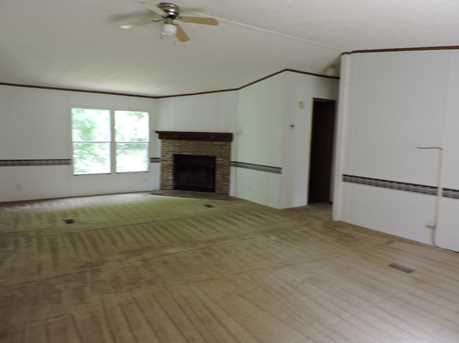 26 Spring Valley Rd - Photo 7