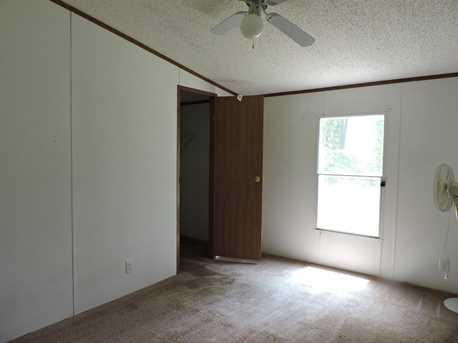 26 Spring Valley Rd - Photo 9