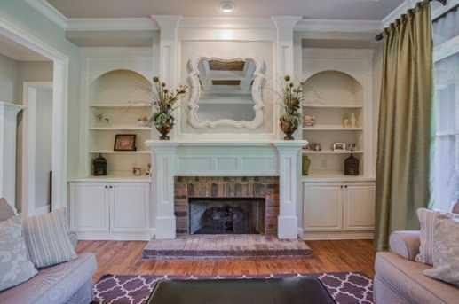 1490 Rowan Oak Estates Way - Photo 11