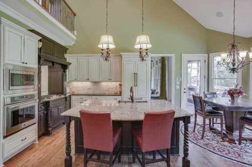 1490 Rowan Oak Estates Way - Photo 19