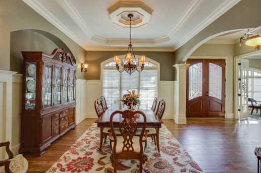 1490 Rowan Oak Estates Way - Photo 9