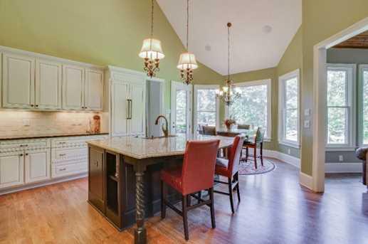 1490 Rowan Oak Estates Way - Photo 17