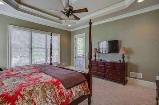 1490 Rowan Oak Estates Way - Photo 13