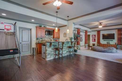 1490 Rowan Oak Estates Way - Photo 29