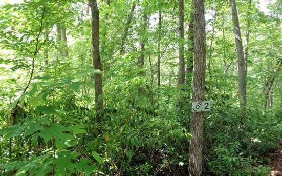 0 Shewbird Woods #2 - Photo 1