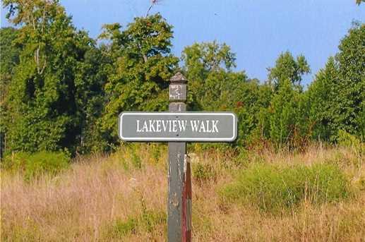 125 Lakeview Walk #38 - Photo 1