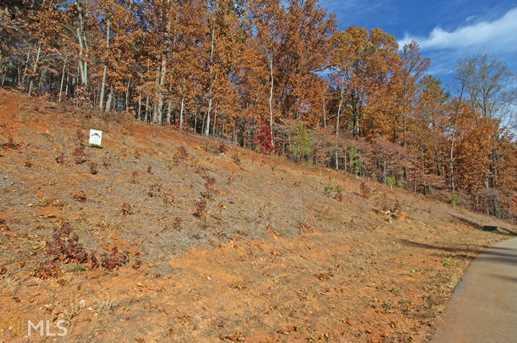 Elsberry Mountain Rd #1-13 - Photo 15