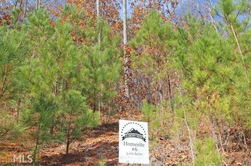 0 Elsberry Mountain Rd #1-13 - Photo 19