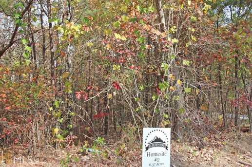 0 Elsberry Mountain Rd #1-13 - Photo 9