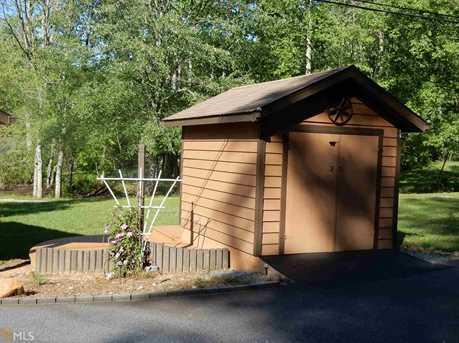 1601 Mountain Village Dr - Photo 3