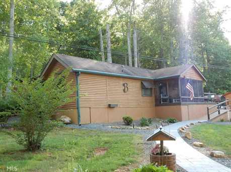 1601 Mountain Village Dr - Photo 11