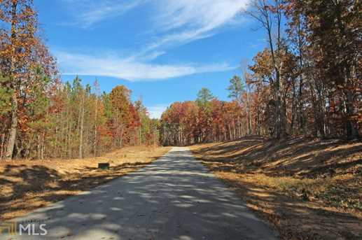 0 Elsberry Ridge Dr #3 - Photo 5