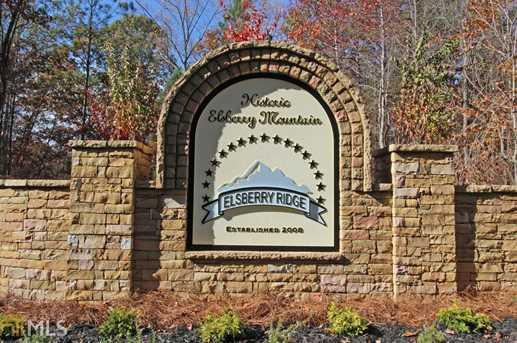 0 Elsberry Ridge Dr #4 - Photo 3