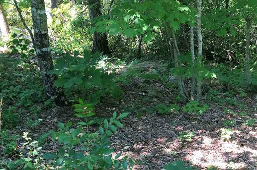 0 End Of The Trails Rd #10 - Photo 3