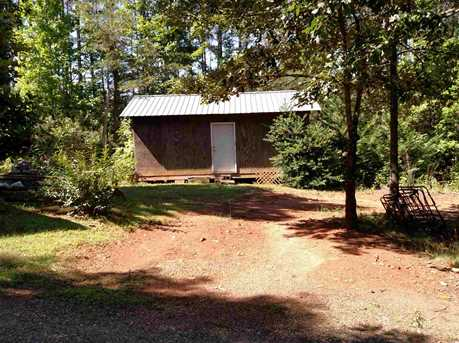 177 SW Botjer Path Rd - Photo 13