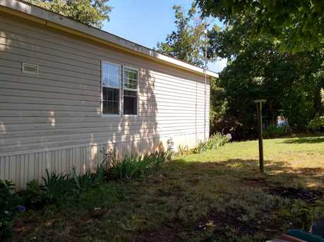 177 SW Botjer Path Rd - Photo 11