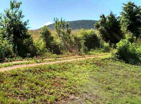 177 SW Botjer Path Rd - Photo 29