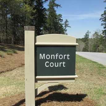 1050 Monfort Ct - Photo 1