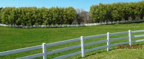 23 Trackrock Valley - Photo 3