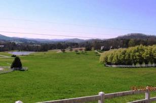 24 Trackrock Valley - Photo 1