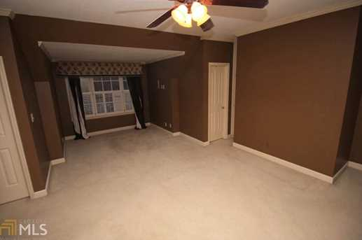 103 Woodchase Dr - Photo 31