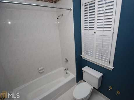 103 Woodchase Dr - Photo 29