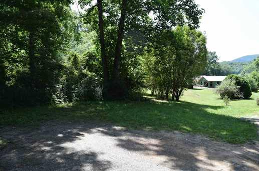 0 Woods Grove Rd #12E - Photo 3