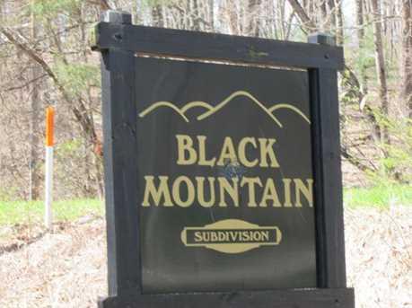 0 Black Mountain Rd #LOT 4 - Photo 1