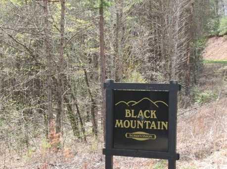 0 Black Mountain Rd #LOT 5 - Photo 13