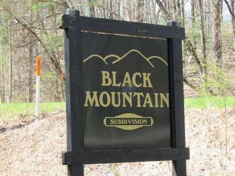 0 Black Mountain Rd #LOT 6 - Photo 1