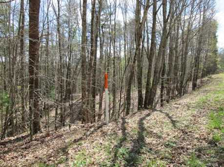 0 Black Mountain Rd #LOT 7 - Photo 11