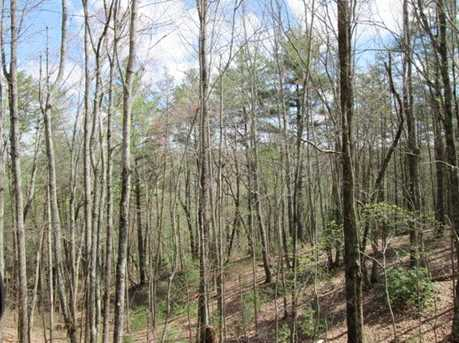 0 Black Mountain Rd #LOT 7 - Photo 7