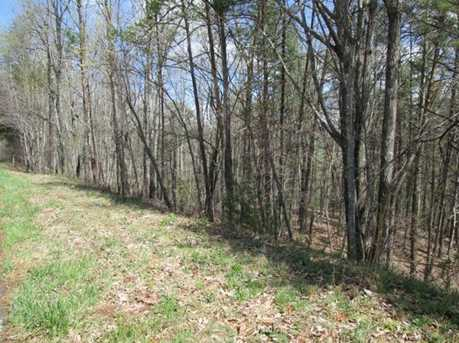 0 Black Mountain Rd #LOT 7 - Photo 3