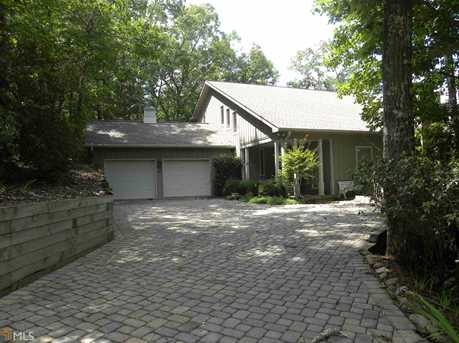470 Blue Ridge - Photo 1