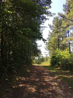 0 Streamside Ln #5 Acres - Photo 3