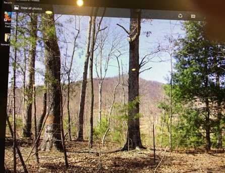 0 Streamside Ln #5 Acres - Photo 7