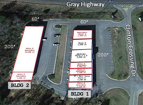 4274 Gray Hwy - Photo 3