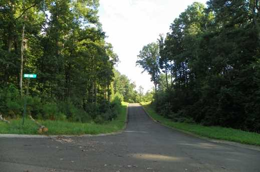 0 Old South Farms #Lt 54 - Photo 3