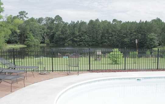 1021 Hunters Pointe Dr - Photo 33