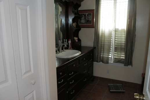 1021 Hunters Pointe Dr - Photo 25