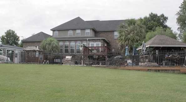 1021 Hunters Pointe Dr - Photo 35
