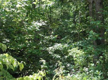 0 Pebble Creek Ln #9 - Photo 3