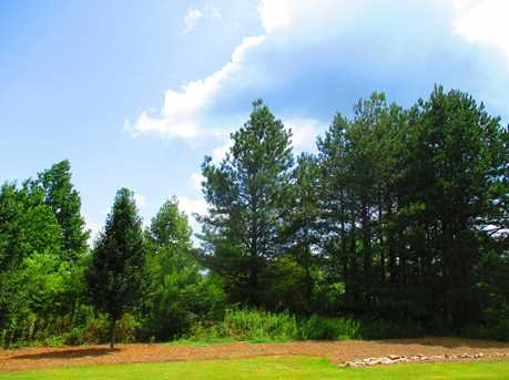 4538 Meadowland Way - Photo 3