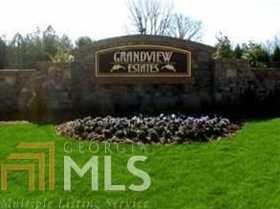 4538 Meadowland Way - Photo 1